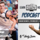 #021 – Overcoming trials and developing healthy habits with NBA player Kyle Collinsworth